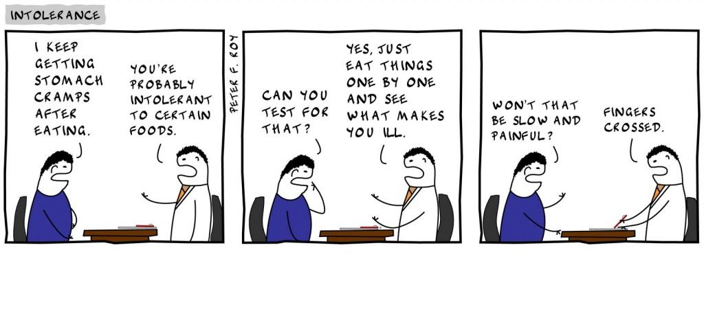 food-intolerance-cartoon
