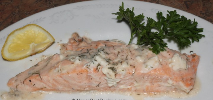Dilled Salmon-012