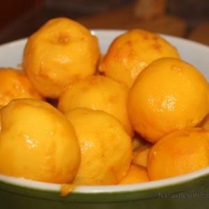 Peach Jam-005