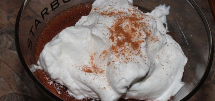 Brandy Whipped Cream-004