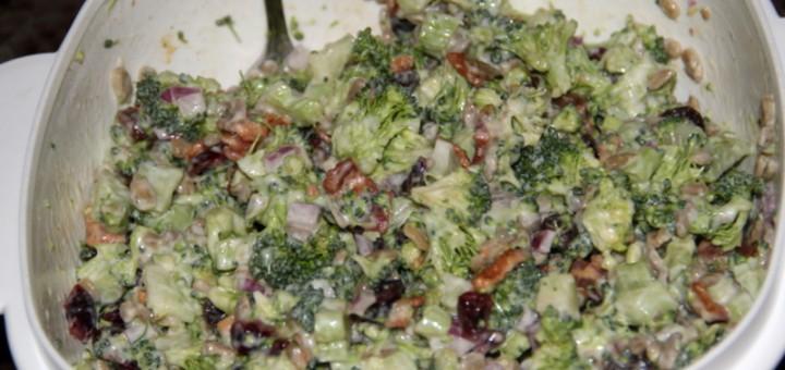 Broccoli Salad-003