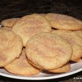 Snickerdoodles-009