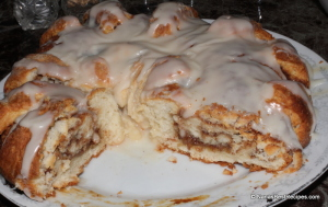 Cinnamon Swirl Coffee Cake-001