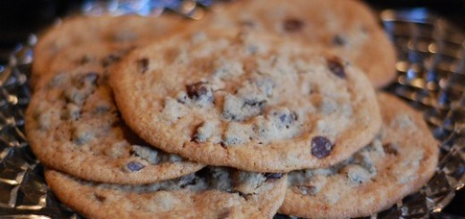 chocolate-chunk-cookies-1