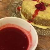 3-Raspberry Sauce-020