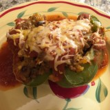 28-Stuffed Peppers-058