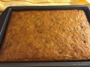 Carrot Cake-005