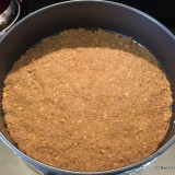 Almond Graham Crumb Crust-008