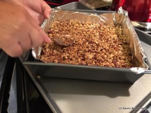 Chewy Granola Bars-008