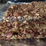 Chewy Granola Bars-010
