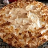 Coconut Creme Pie-015