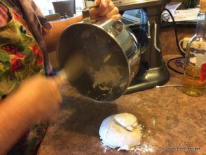 123 Pizza Dough-009