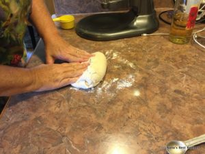 123 Pizza Dough-010