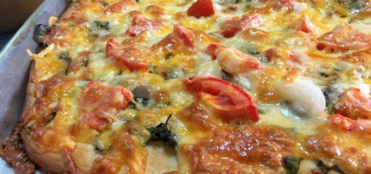 123 Pizza Dough-014