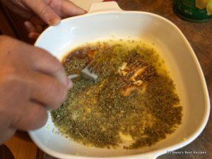 Greek Lemon & Oregano Chicken Breasts-011