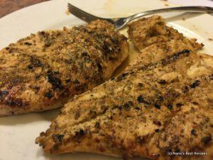 Greek Lemon & Oregano Chicken Breasts-017
