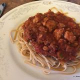 15-spagetti-meat-sauce-29