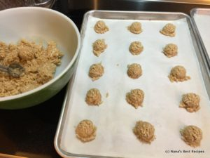 chewy-coconut-cookies-006