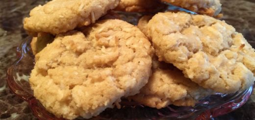 chewy-coconut-cookies-013