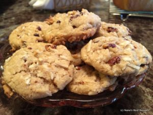 chewy-coconut-cookies-014