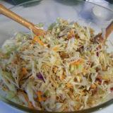 oriental-salad