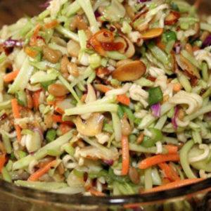 oriental-salad-2