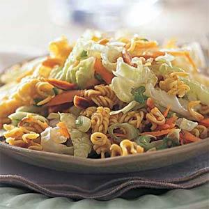 oriental-salad-3
