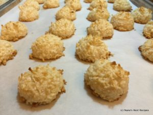 best-ever-coconut-macaroons-005
