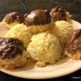 best-ever-coconut-macaroons-008