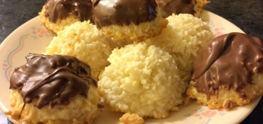 best-ever-coconut-macaroons-008
