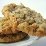 oatmeal-coconut-cookies