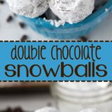 double-chocolate-snowball-cookies