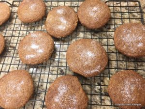 molasses-cookies-010