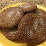 molasses-cookies-011