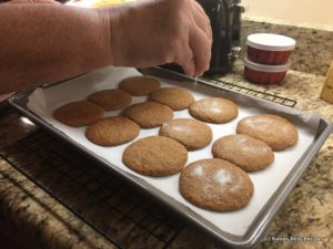 molasses-cookies-012