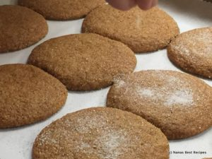 molasses-cookies-013