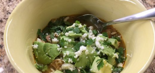 Chicken Posole-015