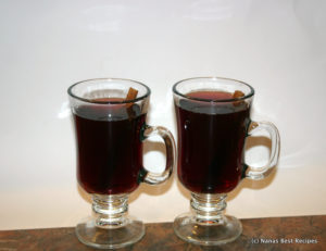 Mulled Wine-001
