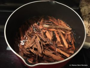 Mulled Wine-003