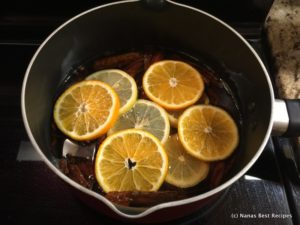 Mulled Wine-005