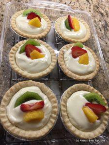 Cheesecake Tarts-011