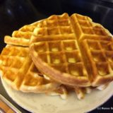 Sourdough Waffles-011