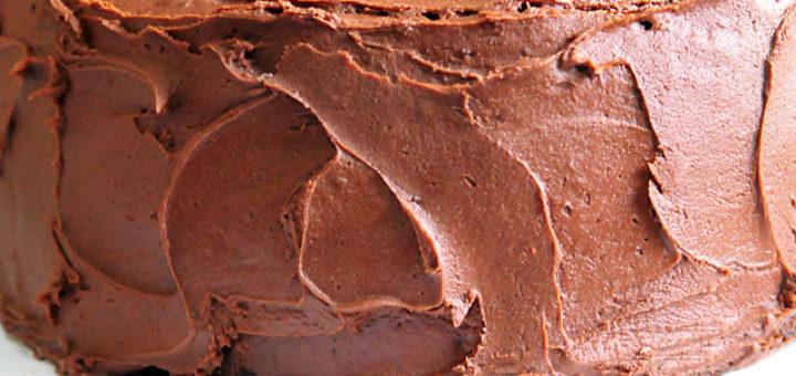 chocolate layer cake-001