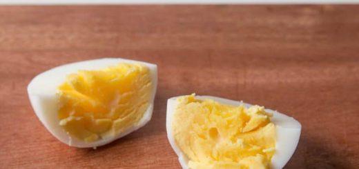 14-mins-perfect-pressure-cooker-hard-boiled-egg-720x720