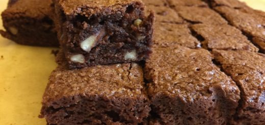 Brownies-010
